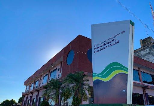 TCE reconhece legalidade de licitação da ADS e nega pedido de suspensão feito pelo deputado Wilker Barreto