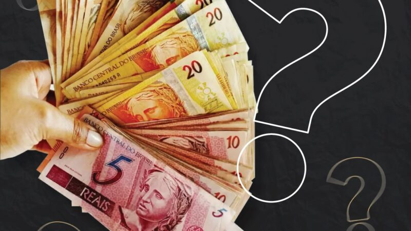 Delegacia do Consumidor alerta aposentados e pensionistas sobre o golpe do empréstimo não contratado
