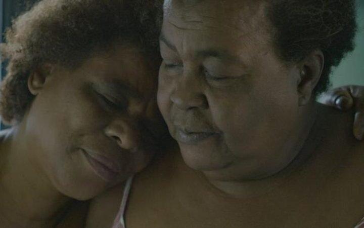 Negras, lésbicas e praticantes da umbanda: Jurema e Nicinha levam seus 40 anos de amor para tema de série na Netflix