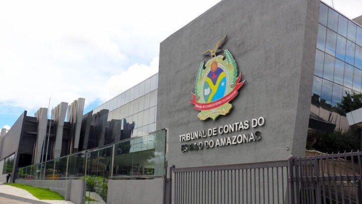 Na manhã desta terça-feira (04), o Pleno e a Primeira Câmara do Tribunal de Contas do Amazonas (TCE-AM) julgarão 376 processos.