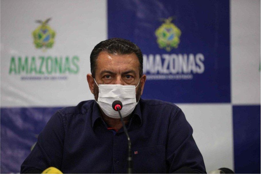 Operações da SSP-AM prendem lideranças de organização criminosa envolvidas nos ataques no Amazonas