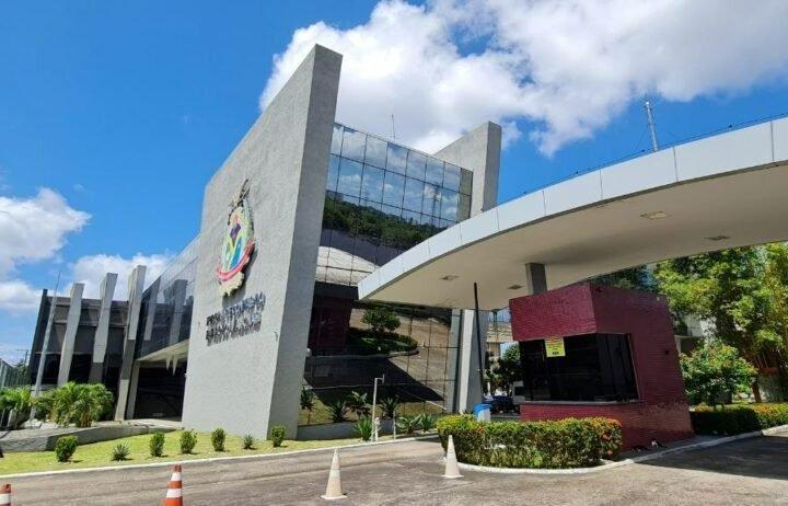 TCE prorroga prazo para envio de documentos aos gestores do interior