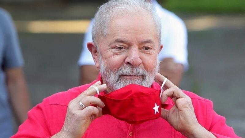 PSOL negocia aliança inédita com PT para apoiar Lula em 2022