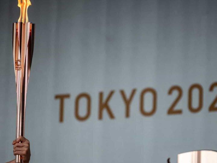 Comitê Organizador confirma que Paralimpíada de Tóquio-2020 não terá público